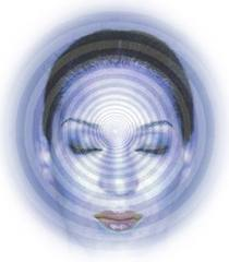 Как превратить тест в гипноз